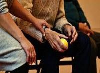 L'Azienda USL per le demenze: un'emergenza da affrontare ogni giorno