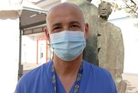 L'Ospedale di Mirandola ha un nuovo Primario: il dottor Stefano Sassi alla guida della Chirurgia