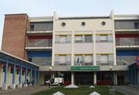 L'Ospedale di Vignola cinema per un giorno