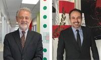 Nuovo Ospedale di Carpi, siglato il protocollo d'intesa tra Azienda USL e Comune: via allo studio di fattibilità