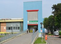 Ospedale di Mirandola, riprendono le urgenze chirurgiche al Santa Maria Bianca