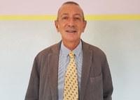 Paolo Soli è andato in pensione: per 13 anni ha guidato la Neuropsichiatria Infantile di Modena