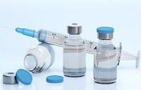 Punto vaccinale di Fiorano, dal 25 ottobre cambiano gli orari di accesso