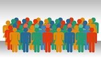 Sciopero generale ad oltranza dal giorno 15/10/2021 al giorno 20/10/2021 di tutti i comparti