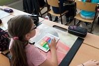 Scuola primaria Don Milani di Carpi, dieci classi poste in isolamento