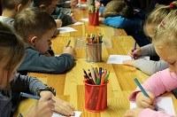 Sospensione temporanea dell'attività didattica nella scuola primaria Don Milani di Carpi