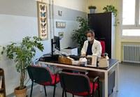 Tre nuovi ambulatori all'Ospedale Ramazzini di Carpi