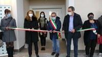 Un nuovo Ospedale di Comunità per la provincia di Modena
