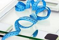 Vaccinazione anti Covid-19 per le persone in condizione di grave obesità (BMI maggiore di 35)