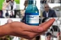 Vaccinazione antinfluenzale: la campagna parte dai fragili, importante collaborazione con i medici di famiglia