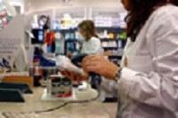 Vaccinazione in farmacia: il protocollo provinciale è già pronto, la prossima settimana si parte