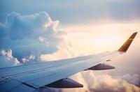 Viaggi internazionali, cambiano le modalità di prenotazione: da lunedì 11 novembre più possibilità per i cittadini