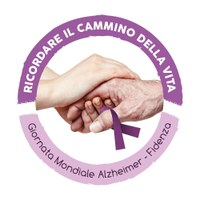 """Alzheimer, a Fidenza camminiamo insieme per """"ricordare il cammino della vita"""""""