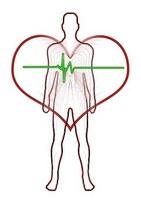 "Arresto cardiaco: a ""LagriSalute"" esperti a confronto"
