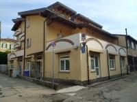 Borgotaro-Albareto, dal 14 giugno nuova sede per la Guardia medica