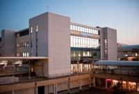 Coronavirus – Al Pronto Soccorso dell'Ospedale di Vaio arriva un nuovo box per il pre-triage