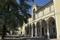 Coronavirus – San Secondo: i dimessi dal Covid Hospital Barbieri di Parma alla Casa della Salute, per cure intermedie e riabilitazione