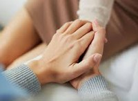 Coronavirus, al via un servizio di supporto psicologico per affrontare lutti e stress