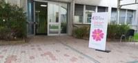 Coronavirus e vaccini, a Borgotaro l'hub vaccinale dal 9 ottobre si trasferisce temporaneamente all'Ospedale