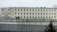 Coronavirus - Focolaio in carcere a Parma: gli interventi dell'Ausl