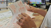 Coronavirus: sospesi solleciti e scadenze per i ticket non pagati