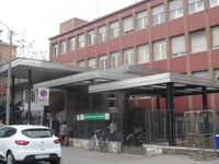 Covid: apre a Parma un nuovo ambulatorio per vaccinare gli studenti