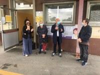 Covid, vaccinazioni personalizzate per i sordi di Parma e provincia