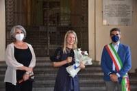 Dal Comune di Parma un riconoscimento per le donne della Sanità in tempo di Covid 19