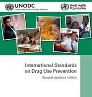 Dipendenze patologiche, un webinar dell'Ausl per presentare gli Standard internazionali di prevenzione di Nazioni Unite e OMS