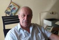 """Distretto """"Valli Taro e Ceno"""": Giovanni Gelmini è il nuovo direttore"""