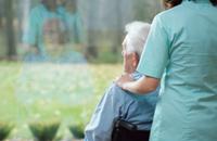Donna e caregiver, tra riconoscimento sociale e tutela giuridica