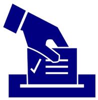 Elezioni amministrative 3 e 4 ottobre: rilascio certificati per voto a domicilio