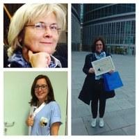Fondazione Onda premia tre professioniste dell'Ausl