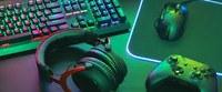 Gioco d'azzardo e gaming: al via il corso di formazione del progetto Fair Play