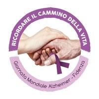 Giornata Alzheimer 2020: a Fidenza nuova edizione della camminata solidale