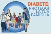 Giornata del diabete: le iniziative di AUSL e Ospedale Maggiore