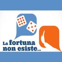 La fortuna non esiste, la dipendenza da gioco d'azzardo sì