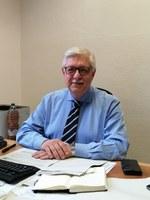 Nomina all'Ausl di Parma: Antonio Balestrino è il nuovo direttore del Distretto di Parma