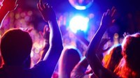 """Nuovo invito dell'AUSL: """"Chi era nella discoteca del piacentino la sera del 15 agosto faccia il tampone"""""""