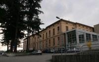 Ospedale di Borgotaro: iniziati i lavori di miglioramento