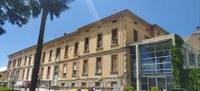 Ospedale di Borgotaro: un parto spontaneo questa mattina assistito dall'équipe della Ginecologia