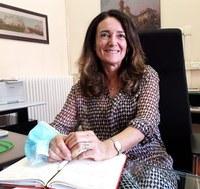 Romana Bacchi è la nuova sub commissaria sanitaria dell'Ausl di Parma