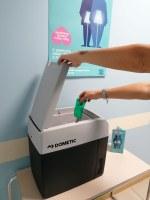 Screening del colon retto: le novità della ripartenza