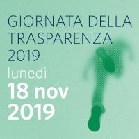 VII Giornata della Trasparenza dell'Ateneo e delle Aziende sanitarie di Parma