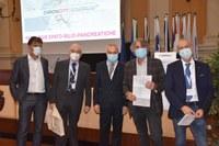 """""""CHRONICITY: percorsi e modelli di cura in Gastroenterologia"""", Salone Comunale, Forlì"""