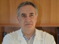 Il dottor Marco Maltoni al Ministero della salute (12/12/2019)
