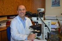 Il Dr.Luca Saragoni invitato a partecipare in qualità di massimo esperto ad uno studio internazionale sul cancro gastrico