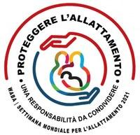Proteggere l'allattamento: una responsabilità da condividere. Iniziative in tutta la Romagna