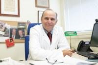 Ad uno studio sul tumore prostatico avanzato diretto dal Prof. Paganelli il prestigioso Marie Curie Award EANM