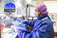 Idrossiclorochina: uno studio clinico IRST-UniBo ne testerà l'effettiva efficacia per la prevenzione del Coronavirus